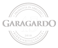 http://garagardo45.it/wp-content/uploads/2019/01/Logo-garagardo-chairo-e1548693170474.png