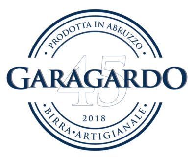 http://garagardo45.it/wp-content/uploads/2019/01/Logo-garagardo-e1547746728671.png