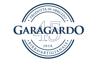 http://garagardo45.it/wp-content/uploads/2019/02/logo-x-footer.png