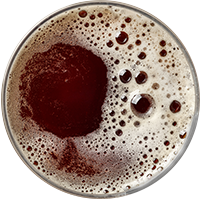 https://garagardo45.it/wp-content/uploads/2017/05/beer_transparent_02.png