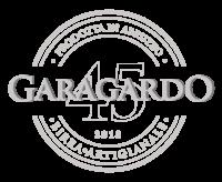 https://garagardo45.it/wp-content/uploads/2019/01/Logo-garagardo-chairo-e1548693170474.png