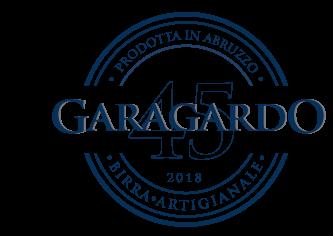 https://garagardo45.it/wp-content/uploads/2019/02/logo-x-footer.png